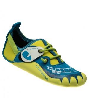 Скальные туфли детские La Sportiva Gripit купить