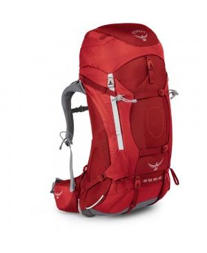 Рюкзак Osprey Ariel AG 55 купить