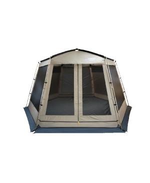 Палатка Terra Incognita Picnic купить