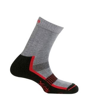 Носки Mund Andes купить