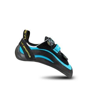 Скальные туфли La Sportiva Miura VS Woman купить