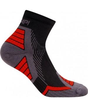 Шкарпетки Accapi Trail/Run купити