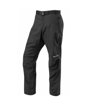 Штаны Montane Terra Pack Pants - Regular Leg купить