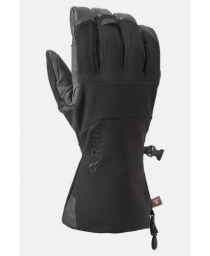 Перчатки Rab Baltoro Glove купить