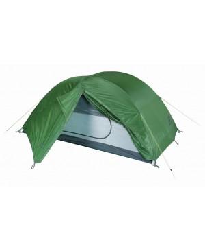 Палатка Hannah Eagle 2 купить