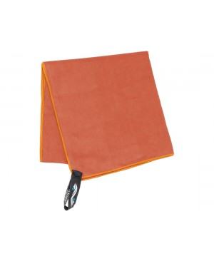 Полотенце MSR Packtowl Personal  купить