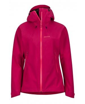 Куртка Marmot Wm's Knife Edge Jacket купить