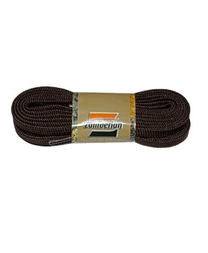 Шнурки Zamberlan плоские 175 см купить