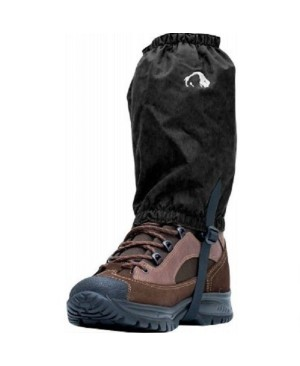 Бахилы Tatonka Gaiter 420 HD short купить