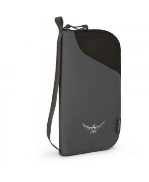 Гаманець Osprey Document Zip Wallet купити