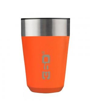 Кружка с крышкой Sea To Summit Vacuum Insulated Stainless Travel Mug Regular купить