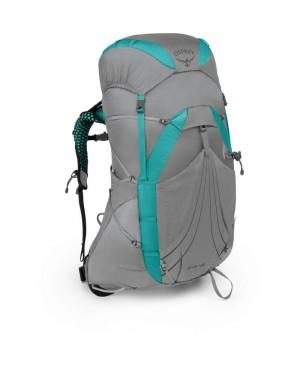 Рюкзак Osprey Eja 48 купить