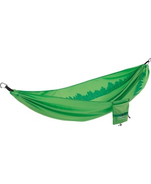 Гамак Therm-A-Rest Hammock Double купить