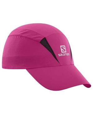 Кепка Salomon XA Cap купить