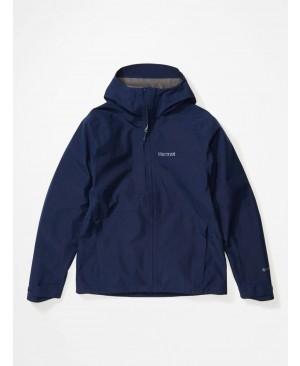 Куртка мужская Marmot Minimalist Jacket купить