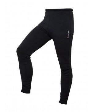 Леггинсы Montane Female Power Up Pro Pants купить