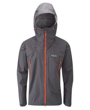 Куртка Rab Latok Alpine Jacket купить