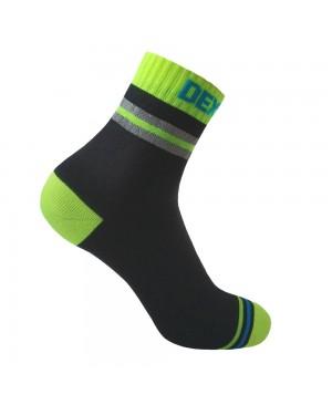 Водонепроницаемые носки Dexshell Pro Visibility Cycling купить