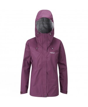 Куртка Rab Women's Vidda Jacket купить