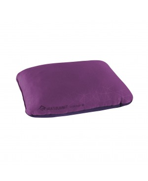 Подушка Sea to Summit FoamCore Pillow Regular купить