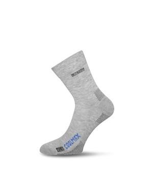 Носки Lasting OLI купить
