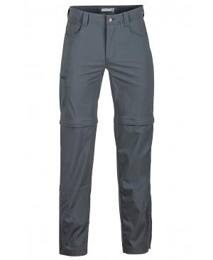 Штаны-трансформеры Marmot Transcend Convertible Pant купить