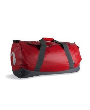 Дорожная сумка Tatonka Barrel L купить