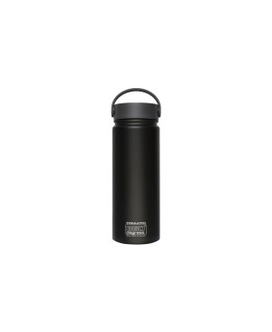 Термофляга Sea to Summit Wide Mouth Insulated 550 ml купить