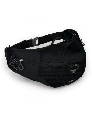 Поясная сумка Osprey Savu 2 купить