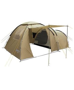 Палатка Terra Incognita Grand 5 Alu купить
