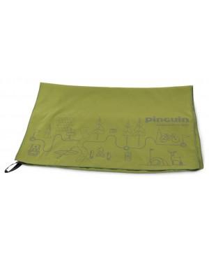 Полотенце Pinguin Micro Towel L  купить