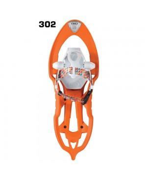 Снегоступы детские TSL Rookie 302 купить