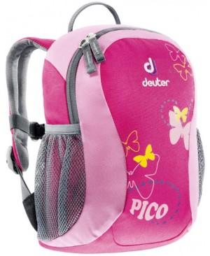 Рюкзак Deuter Pico купить