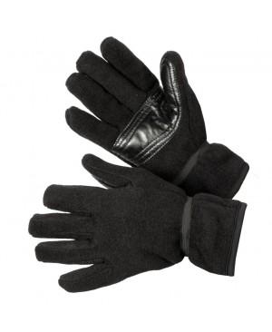 Перчатки Neve-Commandor купить