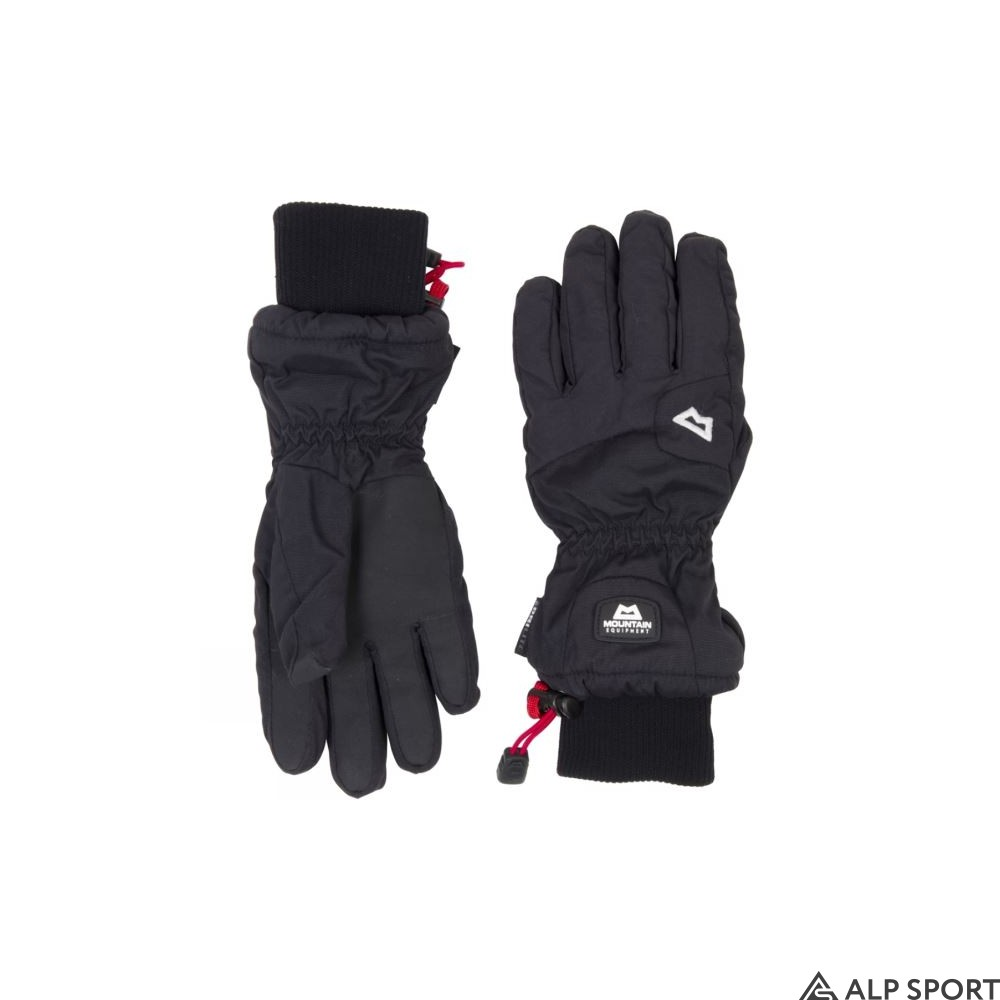 Перчатки Mountain Equipment Mountain Glove  купить