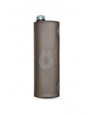 Емкость для воды HydraPak Seeker 3 л купить