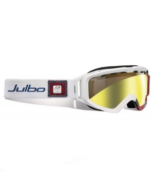 Маска Julbo Orbiter Zebra Light купить