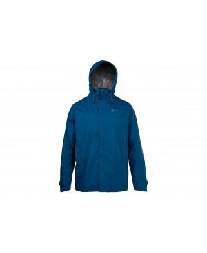Куртка Sierra Designs Hurricane купить