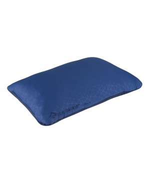 Подушка Sea to Summit FoamCore Pillow Deluxe купить