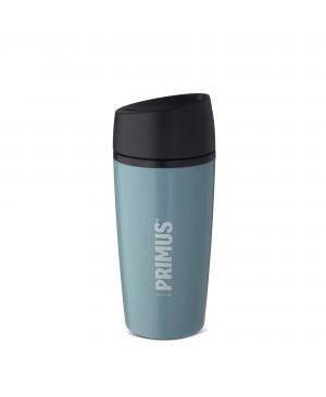 Термокружка Primus Commuter mug 0.4 (пластиковая) купить