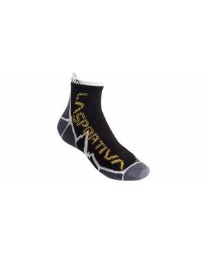 Носки La Sportiva Long Distance Socks купить