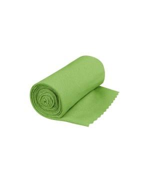 Полотенце Sea To Summit Airlite Towel S купить