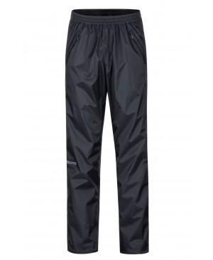 Штаны-самосбросы Marmot PreCip Eco Full Zip Pant купить