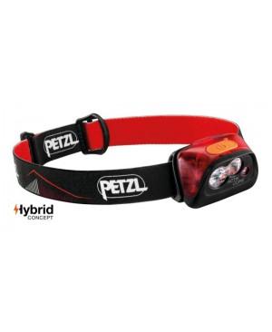 Налобный фонарик Petzl ACTIK CORE купить