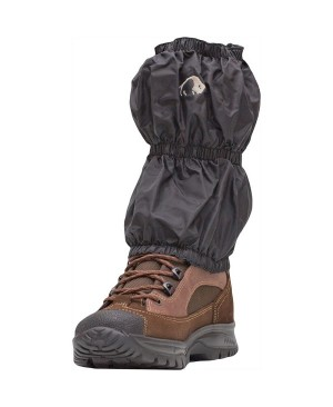 Бахилы Tatonka Gaiter Ripstop short light купить