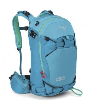Рюкзак Osprey Kresta 30