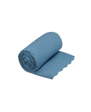 Полотенце Sea To Summit Airlite Towel XL купить