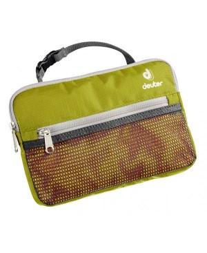 Косметичка Deuter Wash Bag Lite купить