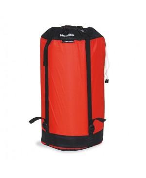 Компрессионный мешок Tatonka Tight Bag купить