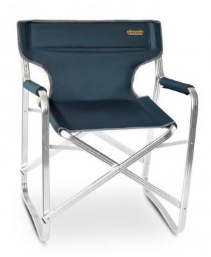 Кресло раскладное Pinguin Director Chair 48 х 34 х 46 см купить